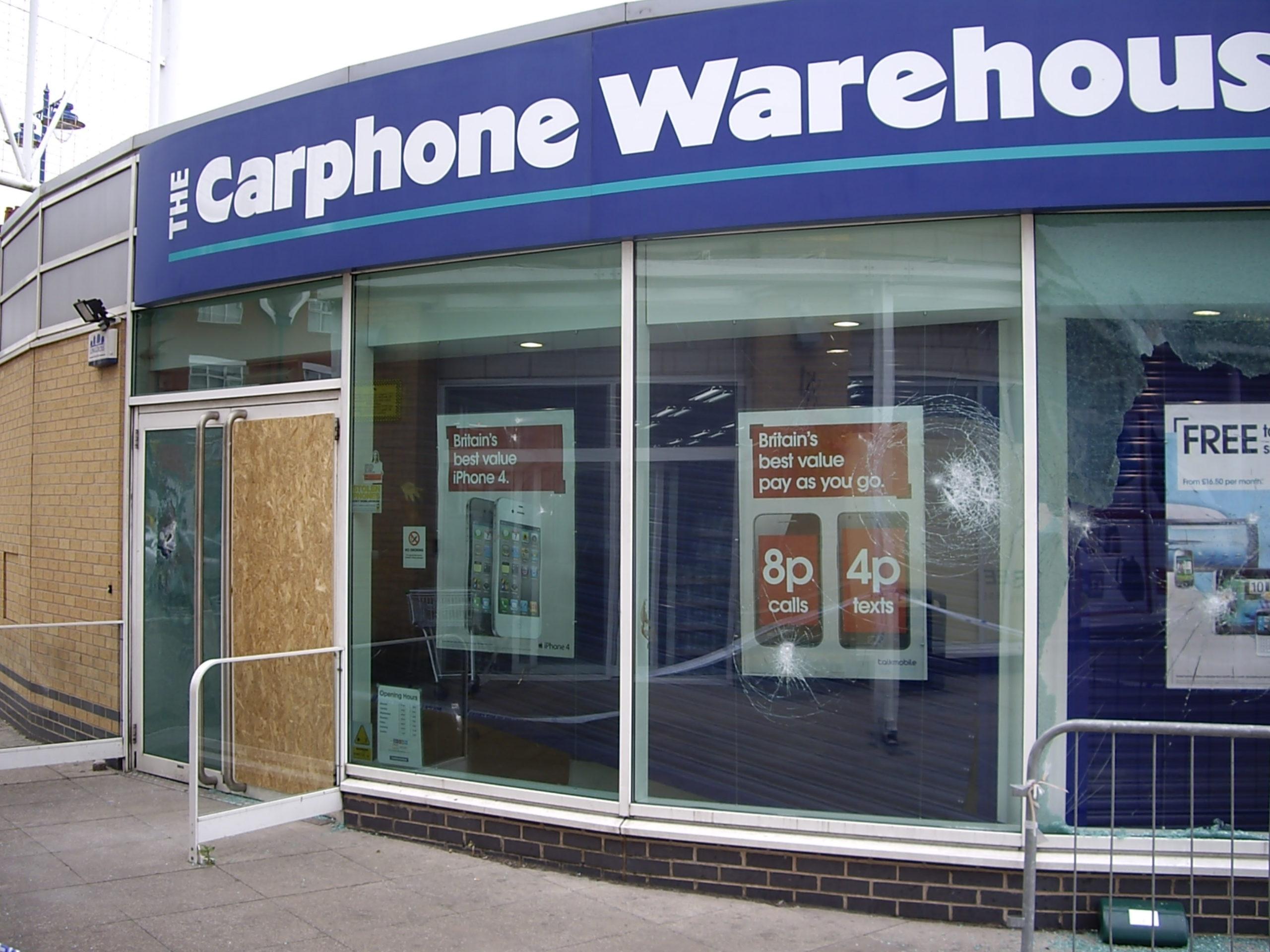 Carphone 10 (10)