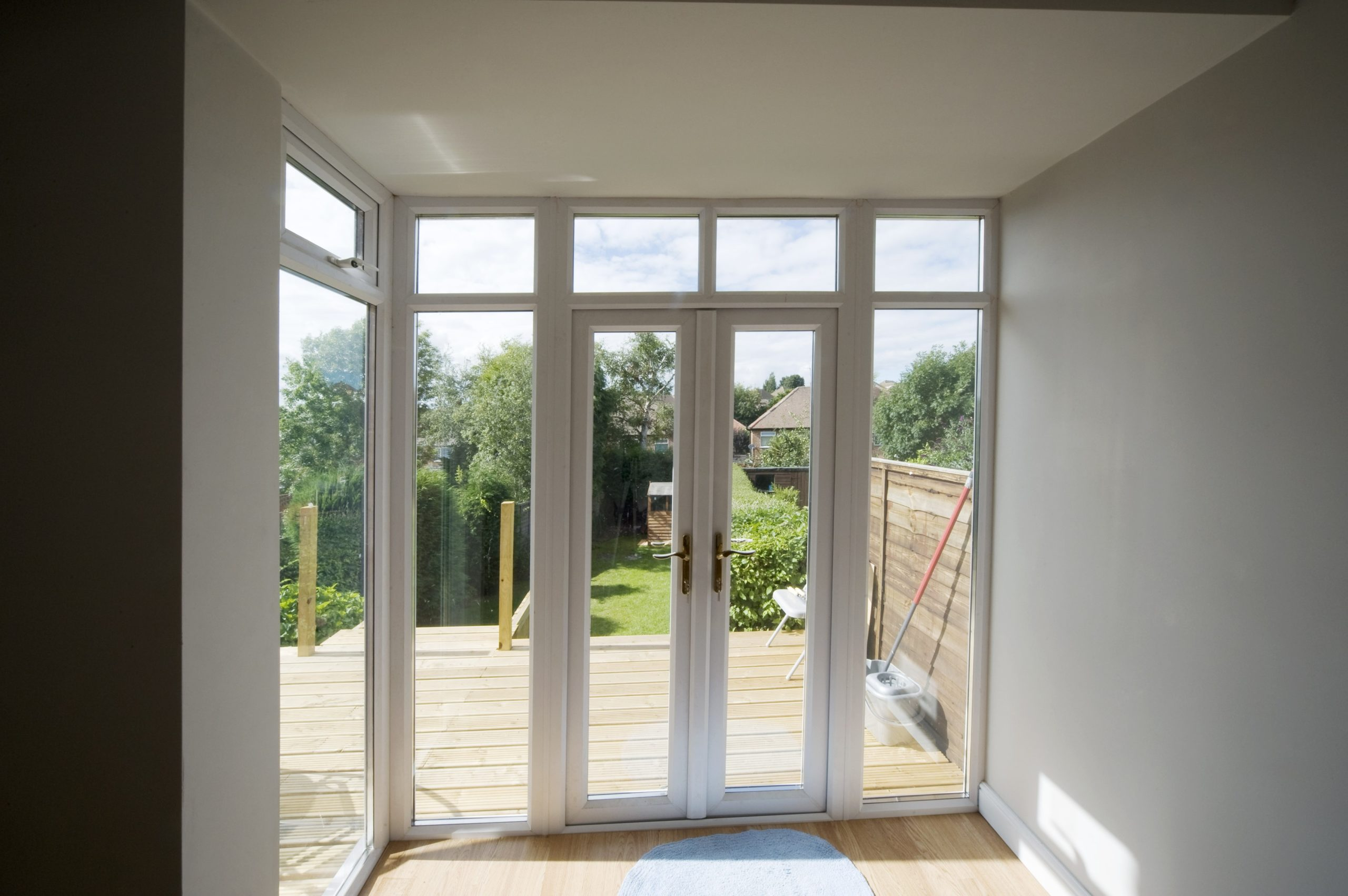 patio door (10)