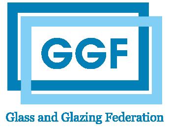 ggf new