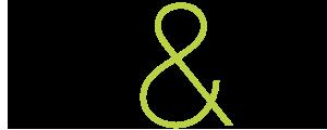 M&S_logo